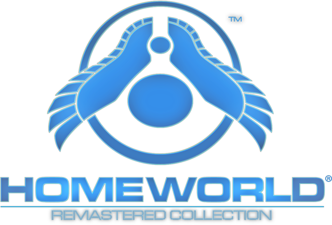 hw_rm_logo.png