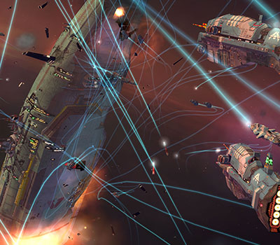 homeworld game  full free